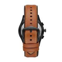 FTW1206 - zegarek męski - duże 5