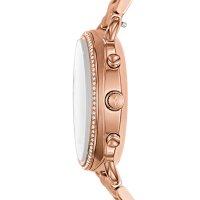 Fossil Smartwatch FTW1208 smartwatch damski Fossil Q