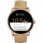 Zegarek Fossil Smartwatch smartwatches Q Wander Smartwatch - damski  - duże 9