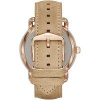 Zegarek Fossil Smartwatch smartwatches Q Wander Smartwatch - damski  - duże 4