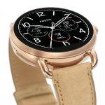 Zegarek Fossil Smartwatch smartwatches Q Wander Smartwatch - damski  - duże 7