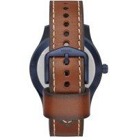 FTW2106 - zegarek męski - duże 4