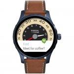 FTW2106 - zegarek męski - duże 8