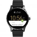 Fossil Smartwatch FTW2107 zegarek męski fashion/modowy Fossil Q pasek