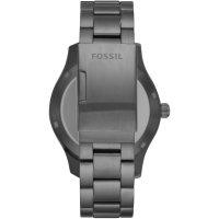 Fossil Smartwatch FTW2108 zegarek męski Fossil Q