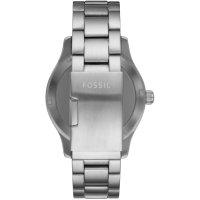 Fossil Smartwatch FTW2109 zegarek męski Fossil Q