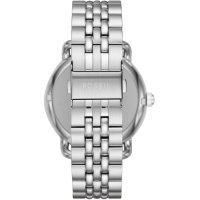 FTW2111 - zegarek damski - duże 4