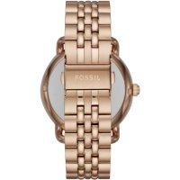 FTW2112 - zegarek damski - duże 4