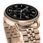 FTW2112 - zegarek damski - duże 7