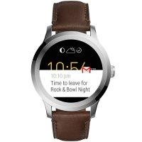 FTW2119 - zegarek męski - duże 4