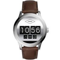 FTW2119 - zegarek męski - duże 5