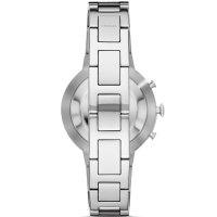 smartwatch Fossil Smartwatch FTW5009 Q Virginia Smartwatch damski z krokomierz Fossil Q