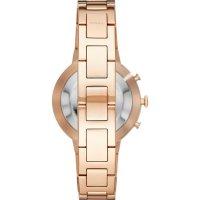FTW5010 - zegarek damski - duże 4