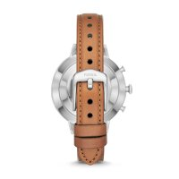 Fossil Smartwatch FTW5012 smartwatch damski Fossil Q