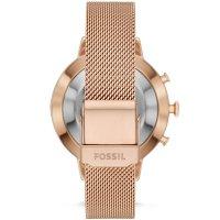 Fossil Smartwatch FTW5018 smartwatch damski Fossil Q