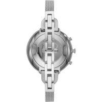 Fossil Smartwatch FTW5026 smartwatch damski Fossil Q