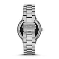 zegarek Fossil Smartwatch FTW6003 Gen 3 Smartwatch Q Venture damski z krokomierz Fossil Q