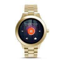 FTW6006 - zegarek damski - duże 4
