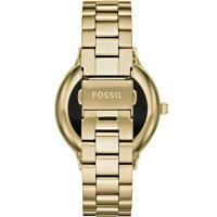 FTW6006 - zegarek damski - duże 5