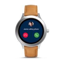 Zegarek Fossil Smartwatch smartwatches Q Venture Smartwatch - damski  - duże 5