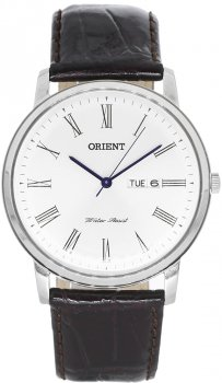 Orient FUG1R009W6 - zegarek męski