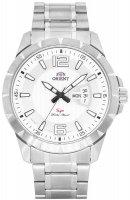 Zegarek męski Orient  sports FUG1X005W9 - duże 1