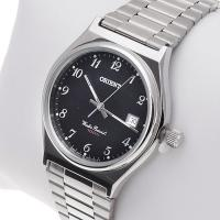 FUN3T002B0 - zegarek męski - duże 4