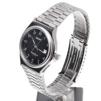 FUN3T002B0 - zegarek męski - duże 5