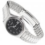 FUN3T002B0 - zegarek męski - duże 6