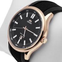 FUNC7002B0 - zegarek męski - duże 4