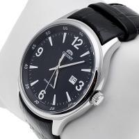 FUNC7008B0 - zegarek męski - duże 4