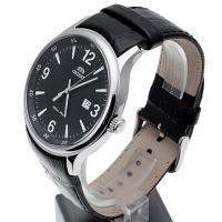 FUNC7008B0 - zegarek męski - duże 5