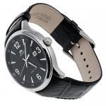 FUNC7008B0 - zegarek męski - duże 6