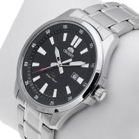FUNE1003B0 - zegarek męski - duże 4