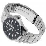 FUNE1003B0 - zegarek męski - duże 6