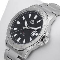 FUNE2005B0 - zegarek męski - duże 4