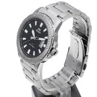FUNE2005B0 - zegarek męski - duże 5