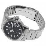 FUNE2005B0 - zegarek męski - duże 6