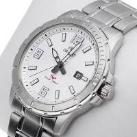 FUNE2008W0 - zegarek męski - duże 4