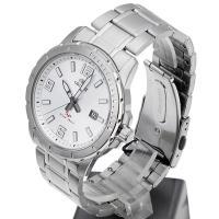 FUNE2008W0 - zegarek męski - duże 5