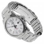FUNE2008W0 - zegarek męski - duże 6