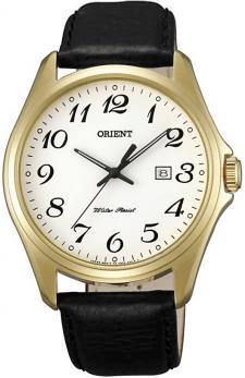 Orient FUNF2003W0 - zegarek męski