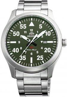 Orient FUNG2001F0 - zegarek męski