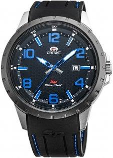 Orient FUNG3006B0 - zegarek męski