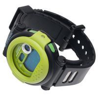 G-001HC-1ER - zegarek męski - duże 4