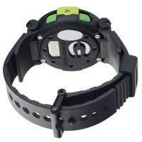 G-001HC-1ER - zegarek męski - duże 5