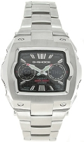 G-Shock G-011D-1AER zegarek męski G-SHOCK Original