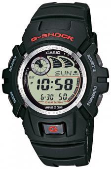 G-SHOCK G-2900F-1VER - zegarek męski