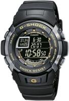Zegarek męski Casio G-SHOCK g-shock original G-7710-1ER - duże 1