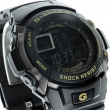 Zegarek męski Casio G-SHOCK g-shock original G-7710-1ER - duże 3